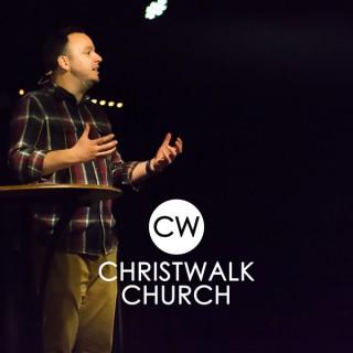 Christwalk Church