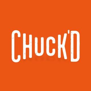 CHUCK'D