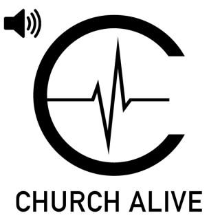 Church Alive - Fuquay Varina, NC