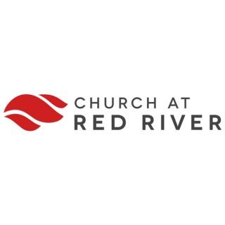 Church at Red River