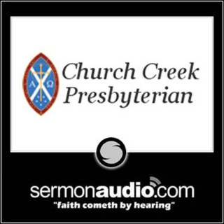 Church Creek Presbyterian Church