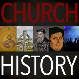Church History Podcast