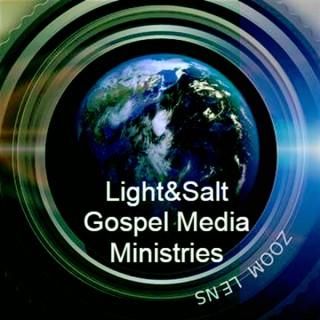 Church of Christ Media Ministry