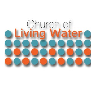 Church of Living Water