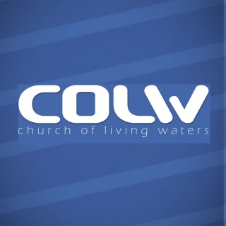 Church of Living Waters