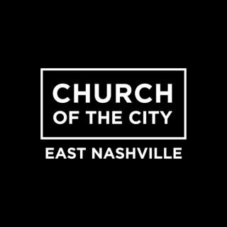 Church of the City - East Nashville