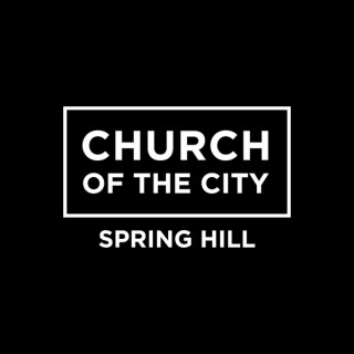 Church of the City - Spring Hill