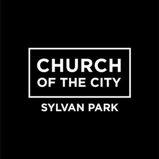 Church of the City - Sylvan Park