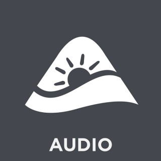 Church of the Highlands - Midweek Messages - Audio