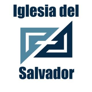 Church of the Savior Spanish Service