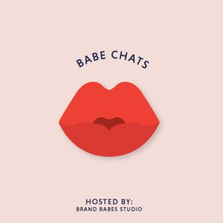 Babe Chats