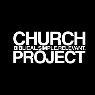 Church Project Greeley