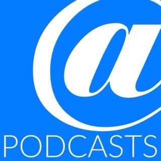 Church@Main Podcasts