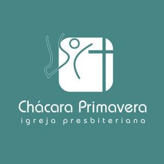 Chácara Primavera Podcast