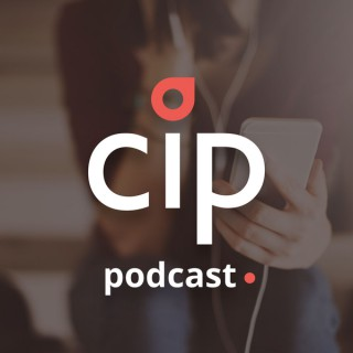 CIP podcast