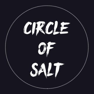 Circle of Salt