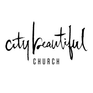 City Beautiful Church : Audio
