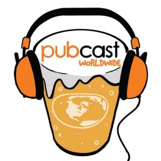 Pubcast Worldwide