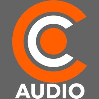City Center Church Audio