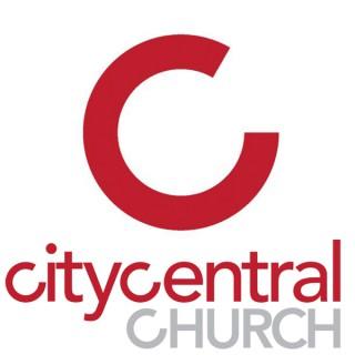 City Central Church Podcast