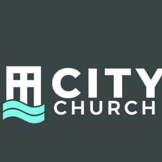 City Church - Evansville