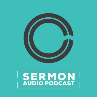 City Church Chattanooga Podcast.