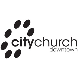 City Church Downtown