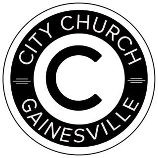 City Church Gainesville, GA
