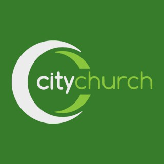 City Church Madison