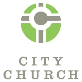 City Church of Richmond