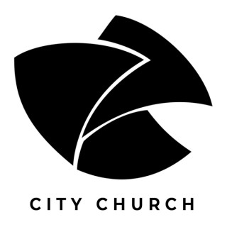 City Church Podcast   Sunshine Coast, Australia
