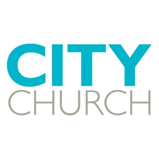 City Church Tallahassee - Messages