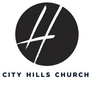 City Hills Church
