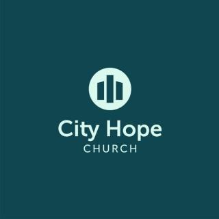 City Hope Church