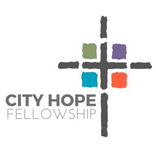 City Hope Fellowship