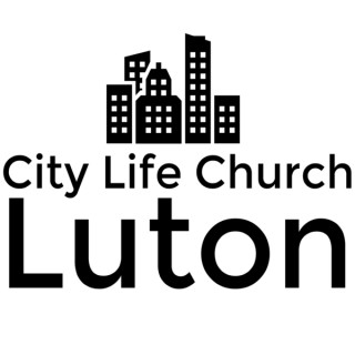 City Life Church Luton