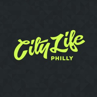 City Life Philly