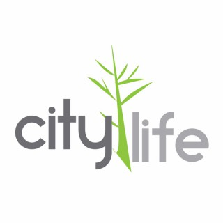 City Life WA Podcast