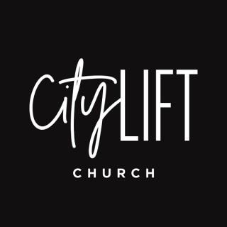 City Lift Church
