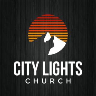 City Lights Church Greeley