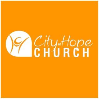 City of Hope Church