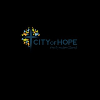 City of Hope PCA