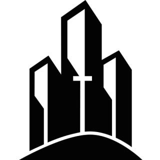 City On A Hill Church - Brookline