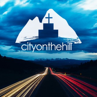 City on the Hill Messages