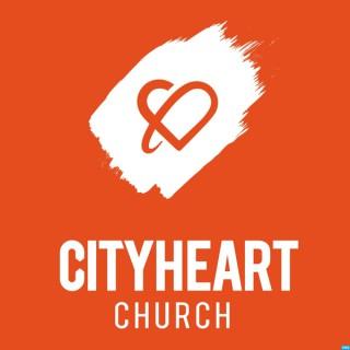 CityHeart Church