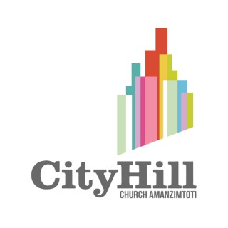 CityHill Church Amanzimtoti