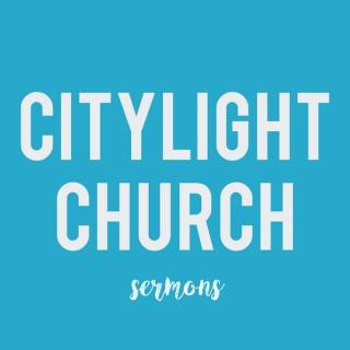 CityLight Church Sermon Audio
