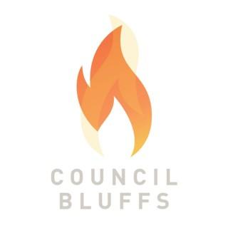 Citylight Church   Council Bluffs, IA