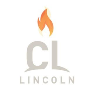 Citylight Lincoln Church Podcast