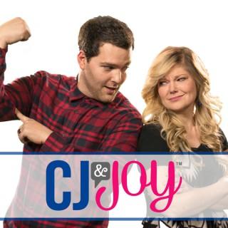 CJ and Joy Show